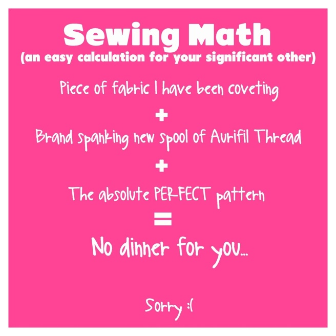 sewing quotes164-1