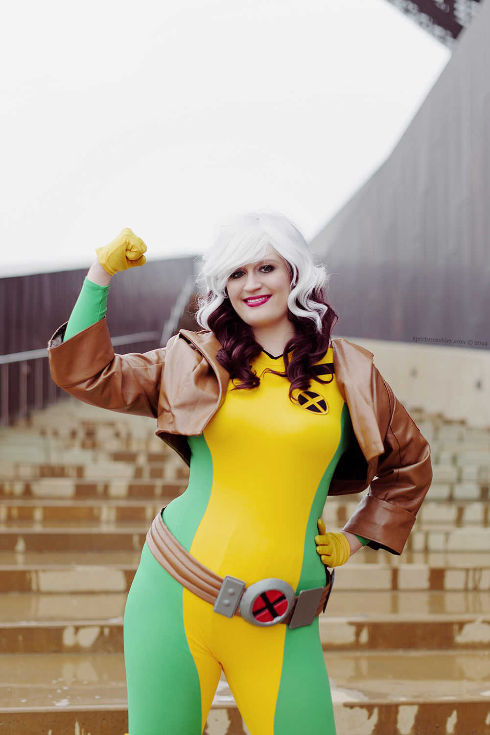 Cosplay and Self-Esteem  A Response – The Geeky Seamstress 80f9bb51c14