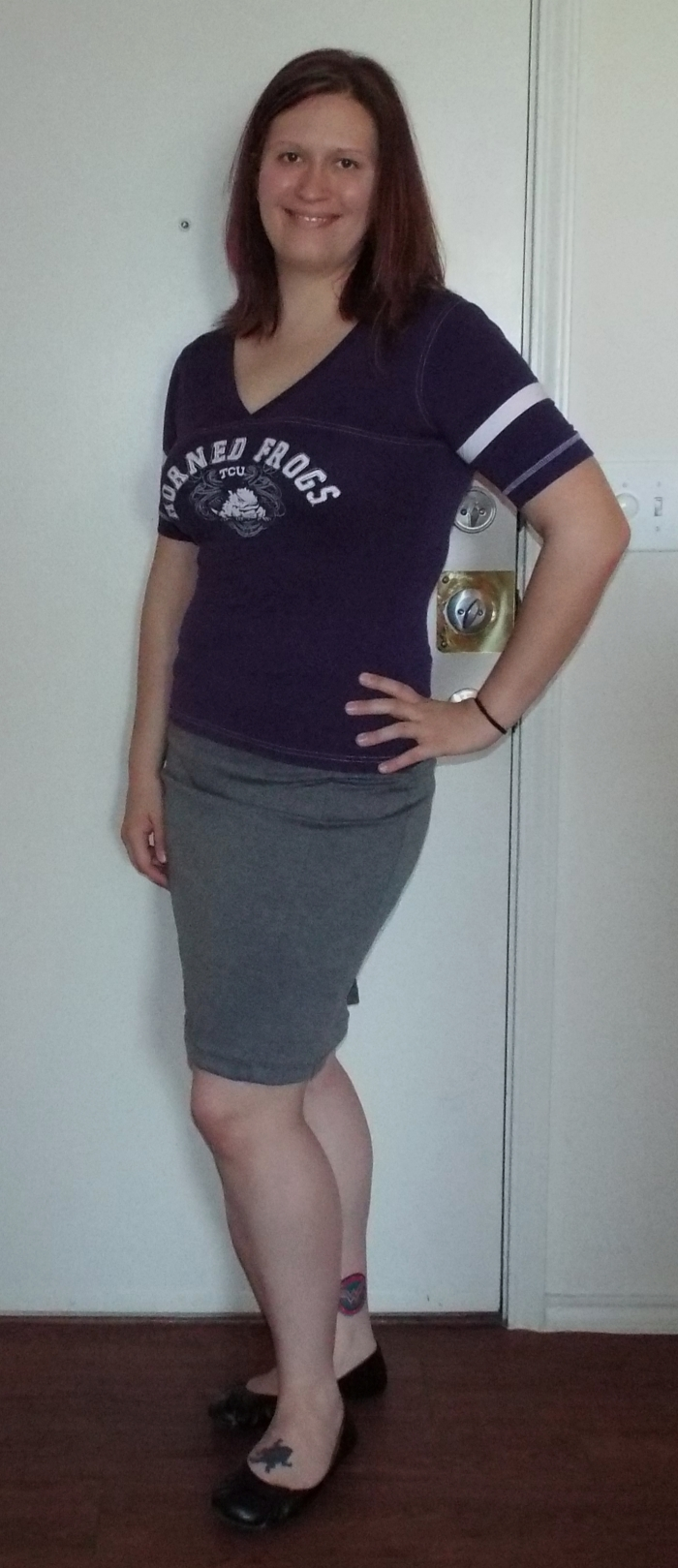 mabel skirt