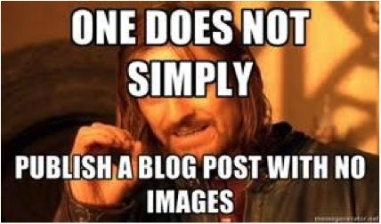 BlogImagesMeme