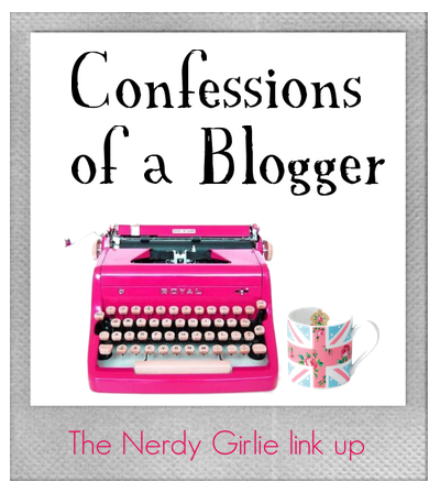 Confessions.of.a.Blogger
