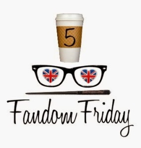 fandom-5-friday