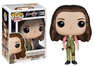4181_Firefly_-_Kaylee_Frye_GLAM_1024x1024