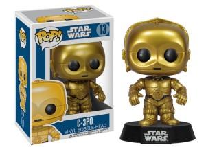 C3PO-POP_GLAM_1024x1024