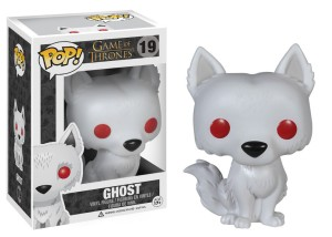 Ghost_POP_GLAM_1024x1024