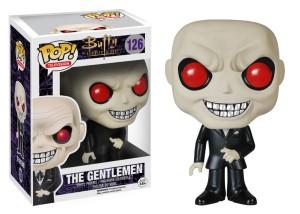 The_Gentlemen_POP_1024x1024