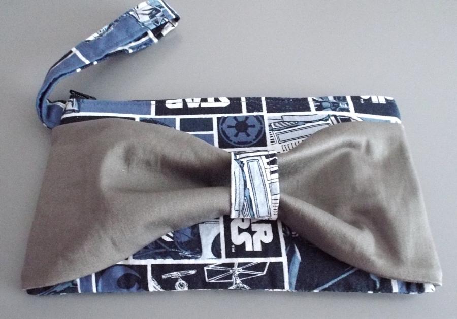 star wars grey 1